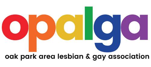 OPALGA